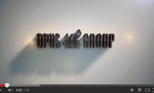 What is Opus 111 Group?