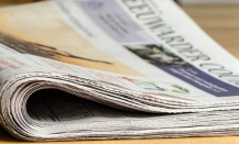 Headlines and Investing